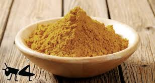 How to make dry cricket powder